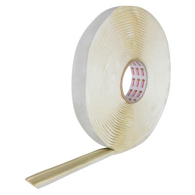 Fita Tacky Tape