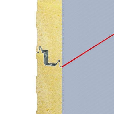Silicone para Vedação Telhado