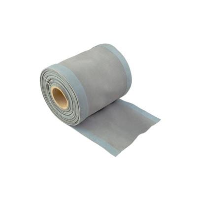 Tirar Goteira de Telhados
