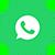 Clique e Ligue pelo Whatsapp da Camamar
