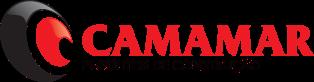 CAMAMAR